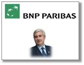 BNP Gulf Private Equity
