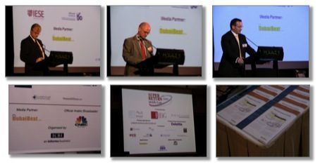 DB-SuperReturn2009.jpg