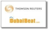 DB-ThomsonReuters.jpg