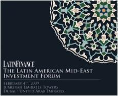 LatFinance Dubai