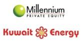Kuwait Energy Millennium