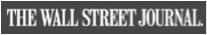Wall Street Journal SWF
