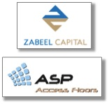 Zabeel Private Equity Dubai
