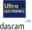 Ultra Dascam