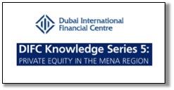 DubaiBeat: DIFC Seminar