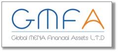 Kuwait Investors GMFA