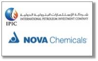 Abu Dhabi Investors NOVA