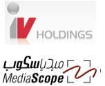 IV Holdings Middle East