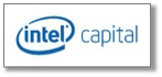 Intel Capital Dubai