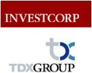 Investcorp TDX