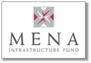 Arab Investors: MENA Inf Fund