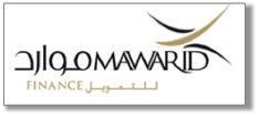 UAE Investors Mawarid