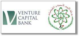Bahrain Investors VC Bank