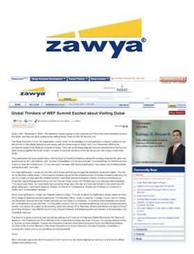 about-zawya.jpg