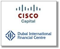 Cisco Capital Dubai