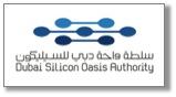 dubai-investors-sillicon.jpg