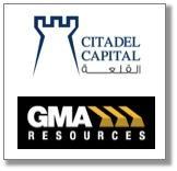 egypt-investrs-uk.jpg