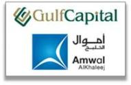 gulf-amwal.jpg