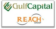 gulfcapital-reach.jpg