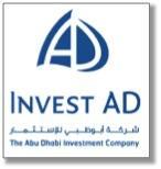 Abu Dhabi Investors: investad