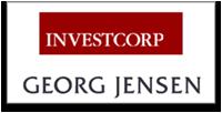 investcorp-georgjensen.PNG