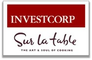 investcorp-surlatable.jpg