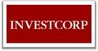 investcorp.jpg