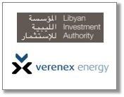 libya-investors-Canada.jpg