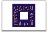 qatari-diar.jpg