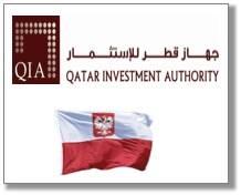 qatarinvestmentauthority poland