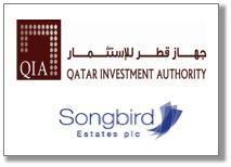 qatarinvestorswharf.jpg