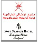 sgrf-four-seasons.jpg