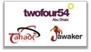 twofour54-tahadi.jpg