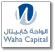 waha-capital-abudhabi.jpg