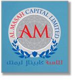 Al-Masah.jpg