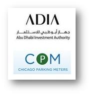 adia-cpc.jpg