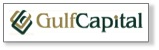 gulf captal logo