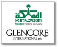 kingdom-glencore.jpg
