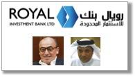 royalbank.jpg
