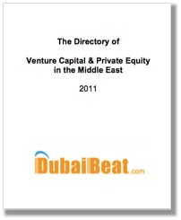 DubaiBeat directory