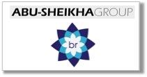 abu-sheikha.jpg