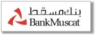 bankmuscat.jpg