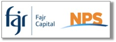 Fajr Capital and Dubai family office consortium acquired NPS