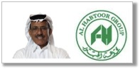 Khalaf al habtoor private equity venture capital and for Beat hotel in dubai