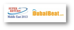 superreturn-Dubaibeat.jpg