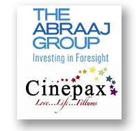 the-abraaj-group-cinepax