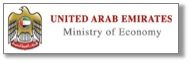 uae ministry private equity