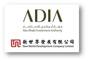 ADIA-NWD.jpg