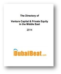 DubaiBeat Directory 2014