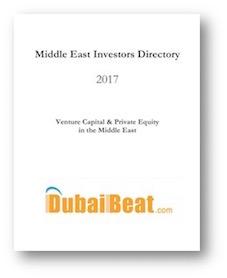 DubaiBeat Directory 2017
